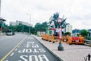On Tai West Wo Tai House 20170709