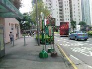 Pui Shing Road 2