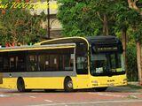 居民巴士NR331線