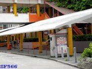 Tung Tau Estate Bus Terminus----(2015 07 30)