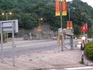 Wah Fu Road
