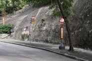 YKR Yee King Road-W3