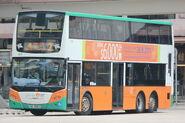 5511-2-20110910