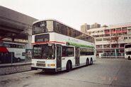 AL139 KMB 61X
