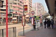 Arran Street 1