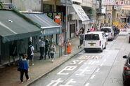 CausewayBay-QueensCollegeTungLoWanRoad-5159