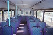 DA37 compartment 2