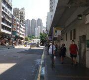 Kam Fung Building 20210411