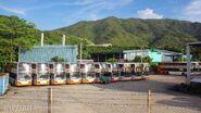 LWB Siu Ho Wan Depot(0727)