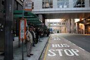 MOS Centre Stop-2