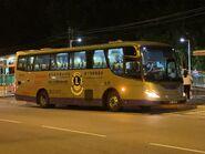 NF7240 Long Fai Wing Yip Bus NR716 02-06-2021