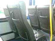 NLB MN 座椅 (1)