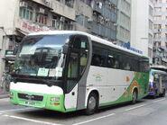 NR732 MK4428