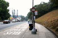 Ngan Ying Road-N1