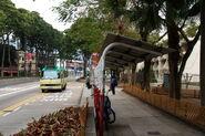 Sai Kung Town Hall-S4