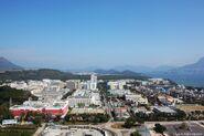 Tai Po Industrial Estate(0223)
