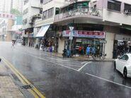 WoTai LuenCheong