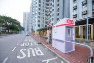 Yuet Wu Villa Bus Terminus 1 20171226
