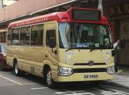 070023 ToyotacoasterEW8969