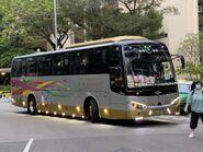 BUS HY 38 Hing Yip Tour Transport NR715 28-07-2021(3)