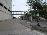 Bus Stop Loop on Scenic Road4 20180412