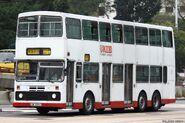 DB5564@Train(0301)