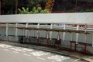 Homantin-ChungHauStreet-North-6930