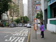 Hong Man Industrial Centre1 20190408