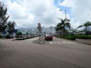 Hung Hom Ferry2 20170605