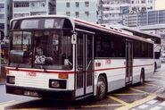 KMB FP5902 243P