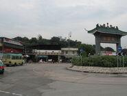 Lau Fau Shan 4