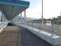 Ma Liu Shui Pier Southbound AD 20201221 02