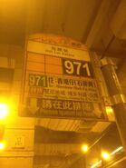 NWFB 971 bus stop 19-03-2017(1)