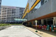 Princess Margaret Hospital-K-413(0322)-2