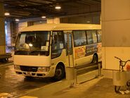 SA9320 HKTV Staff Bus 23-06-2021(1)