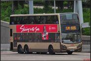 SP7844-935