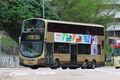 TK6496-2A-20200424
