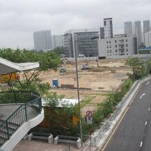 To Wah Road in 200908.JPG
