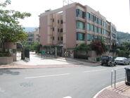 Tong Yan San Tsuen 2