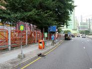 Wing Kei Road N 20210315