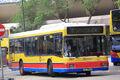 1507 CTB25C