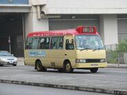 FH2134 RMB18