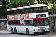 GJ8306-70K