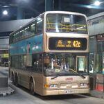 JK2480 42C.JPG