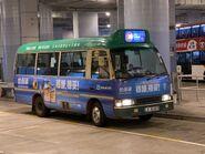 LV6193 Kowloon 13M 15-05-2021