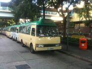 LY3666 30-08-2014