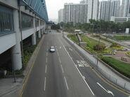 Long Yip Street Long Ping Station 1