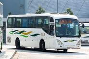 NLB 36 MN90 NX8567