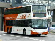 NZ1753 S64