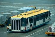 Neoplan N922-2 P21